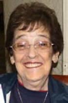 Obituary Announcements - Kfeirian Reunion Foundation
